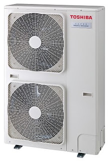 Gb Airconditioning Services Products And Services